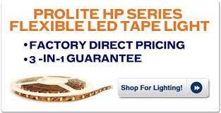 lighting companies in los angeles lighting store online lighting supply company los angeles buy