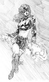 awesome art picks joker wolverine iron man and more comic vine