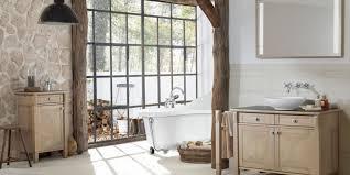 badezimmer landhaus haus renovierung mit modernem innenarchitektur tolles badezimmer