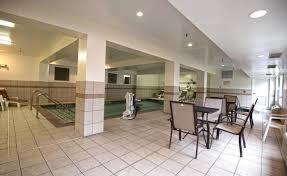 Comfort Inn Mcree St Memphis Tn Sleep Inn Memphis Memphis
