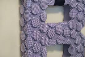 bottle cap necklaces wholesale how to make bottle cap home decor