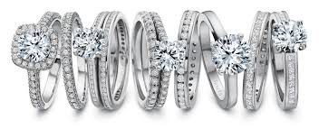 precision set rings boulder custom jewelry collections cronin jewelers