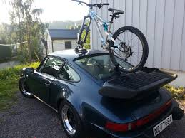 Porsche Boxster Bike Rack - 911 bike roofrack page 2 pelican parts technical bbs