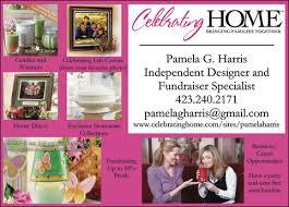 celebrating home catalogo 2017 ambershop co