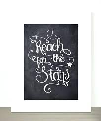 office inspirational wall art shenra com
