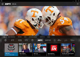Sling Tv Get A 14 Day Free Trial Of Sling Tv On Windows 10 The Fire Hose