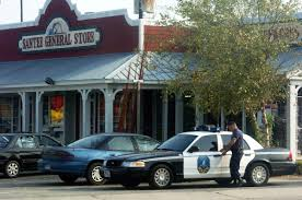 Sc Vehicle Bill Of Sale by Money Property And Drugs Do Controversial Civil Asset Forfeiture