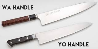 Best Japanese Kitchen Knives Choosing A Gyuto The Best Japanese Chef Knives