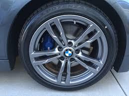 standard is f wheel colour lexus is f club lexus owners club