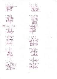 kuta infinite algebra 2 solving quadratic equations by factoring answers kuta infinite algebra 1