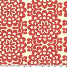 Cherry Kitchen Curtains by Graceful Kelly Framed Handbag Free Pdf Sewing Pattern Fabrics