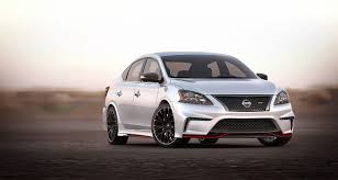 2017 nissan wallpaper 2017 nissan sentra nismo wallpapers free car wallpapers