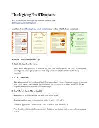 thanksgiving email templates 1 728 jpg cb 1257423682
