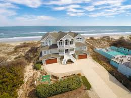 Vacation Homes In Corolla Nc - 24 best luxury vacation rentals images on pinterest vacation