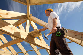 House Builder Blog