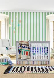 pottery barn margherita missoni created an adorable collection for pottery barn
