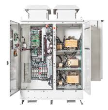 5000 series 50kva power electronics toshiba international