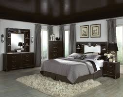 Nornas Bench With Storage Yellow Bed Bench Gallery Of Grey Brown And Yellow Bedroom U With