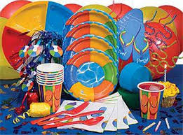 Pool Party Decoration Ideas Party City Pool Party Supplies Marvelous Pool Party Decoration