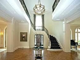 high ceiling light fixtures chandelier high ceiling chandeliers for high ceilings entryway