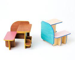 Examples Of Modular Kids Furniture - Kids furniture