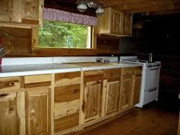 Kitchen Cabinets Door Replacement Best 25 Lowes Kitchen Cabinets Ideas On Pinterest Basement