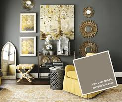 january february 2013 paint colors how to decorate
