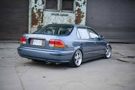honda civic eg sedan jdm honda civic jdm 4 door simplecars