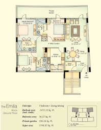 floor plans of vatika city vatika city sohna road vatika vatika