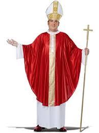 Preacher Halloween Costume Mens Biblical Costumes Religious Halloween Costume Men
