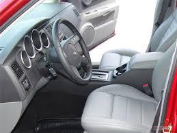 Dodge Magnum Interior Parts 2007 Dodge Magnum Reliability U S News U0026 World Report