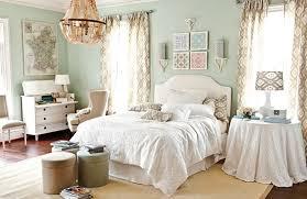 vintage bedroom ideas vintage bedroom decor coma frique studio 720ee7d1776b