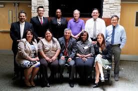 workforce development professional apprenticeship cwa