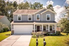 duplex images wescott plantation homes for sale summerville sc real estate