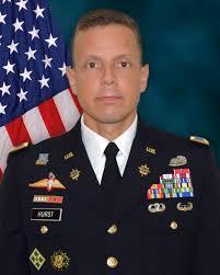 peo eis u2013 the army u0027s technology leader
