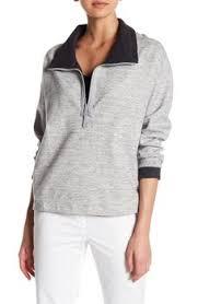 ugg sale hautelook s sweatshirts hoodies hautelook