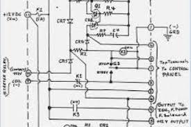 wiring diagram for marine onan generator 6 5 free