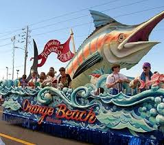 mardi gras floats for sale 109 best mardi gras carnival fasching venetian images on