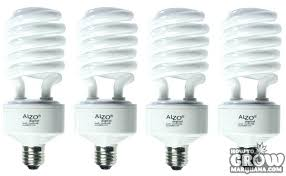 grow light bulbs lowes fluorescent grow light lowes musho me