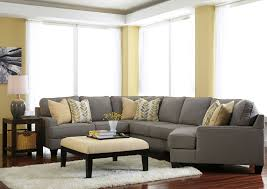 actionwood home furniture salt lake city ut chamberly alloy