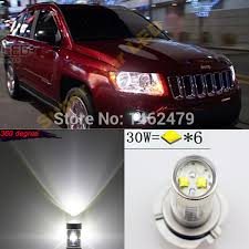 2005 jeep grand fog lights popular psx24w led fog light buy cheap psx24w led fog light lots