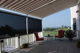 outdoor window treatments solar screens shades window products ct