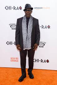 Latest Wesley Snipes News And Archives Contactmusic Com