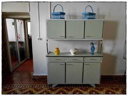 meuble cuisine formica meuble cuisine vintage ensemble table et 2 chaises de cuisine con