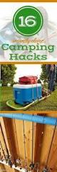 Backyard Camping Ideas 10 Fun Backyard Camping Ideas And Checklist For Kids Backyard