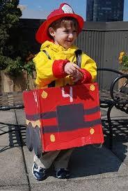 Airplane Halloween Costume Airplane Costume Toddler Google Boys Birthday Party