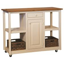 kitchen servers furniture chelsea home furniture 465 0241 bmn ellas kitchen server in