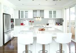 ideas for a kitchen backsplash ideas for white cabinets astounding pictures of kitchens