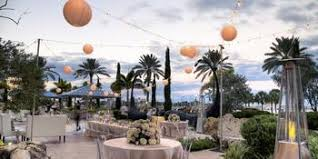 wedding venues st petersburg fl compare prices for top 916 wedding venues in st petersburg fl