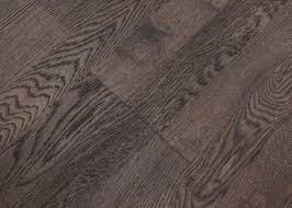 antique brown white oak engineered finger jointed hardwood flooring